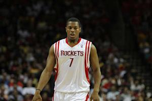 4 Players the Houston Rockets May Target at the Trade Deadline