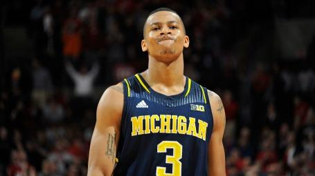 Is Trey Burke An NBA Bust?