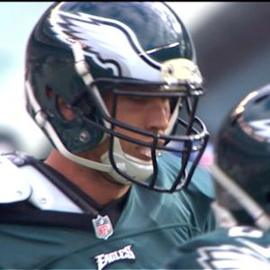 'Playbook': Arizona Cardinals vs. Philadelphia Eagles