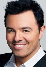Oscar Host Seth MacFarlane Has The Hot Movie Package; Auction On Western Takes Place In March With Universal In Hot Pursuit