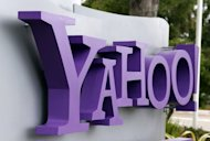 Yahoo Inc. said it will close its South Korean operations by the end of this year, citing a challenging business environment as it struggles to compete in a market dominated by local web portals