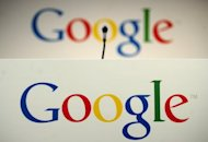 Iran blocked access to Google's popular and relatively secure Gmail service Monday amid first steps by the Islamic republic to establish a walled-off national intranet separate from the worldwide Internet