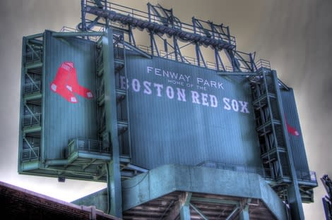 Boston Red Sox: Did They Overspend at the Winter Meetings?