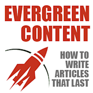 How to Choose a Social Media Agency image evergreen content articles1