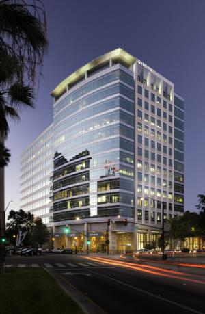 Harvest Properties Inks Deal with Principal Real Estate Investors for 225 Santa Clara Street in Downtown San Jose