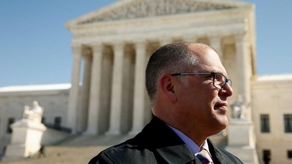 Same-Sex Marriage Hearings at the Supreme Court: What You Need to Know