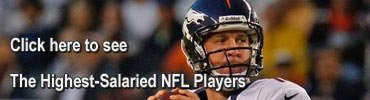 Click here for more Highest-Salaried NFL Players