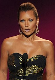 Vanessa Williams  | Photo Credits: Kevin Winter/Getty Images