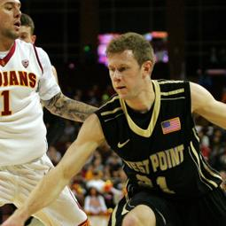 Patriot League 360: Men's Basketball (12.16.14)