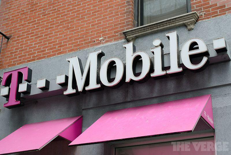 T-Mobile will pay at least $90 million to settle FTC cellphone 'cramming' lawsuit