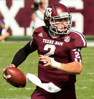 Dallas Cowboys: Does Seattle's Super Bowl Win Mean Jerry Jones Will Draft Johnny Football?