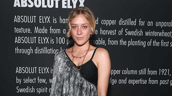 ABSOLUT Elyx Launch