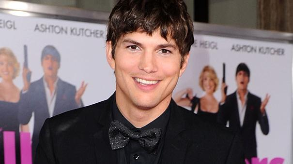 Ashton Kutcher thumb