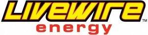 LiveWire Ergogenics, Inc Announces the Launch of CannaRush Energy Chews With CBD-Rich Hemp Oil to Be Sold Through Its Subsidiary, The Apple Rush Company