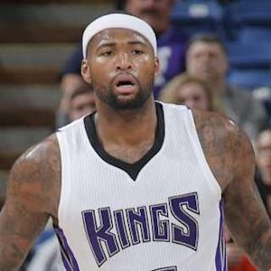 Cousins Nets A Season-High