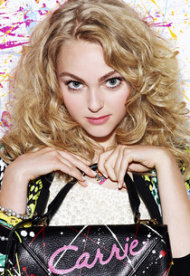 AnnaSophia Robb | Photo Credits: Nino Munoz/The CW