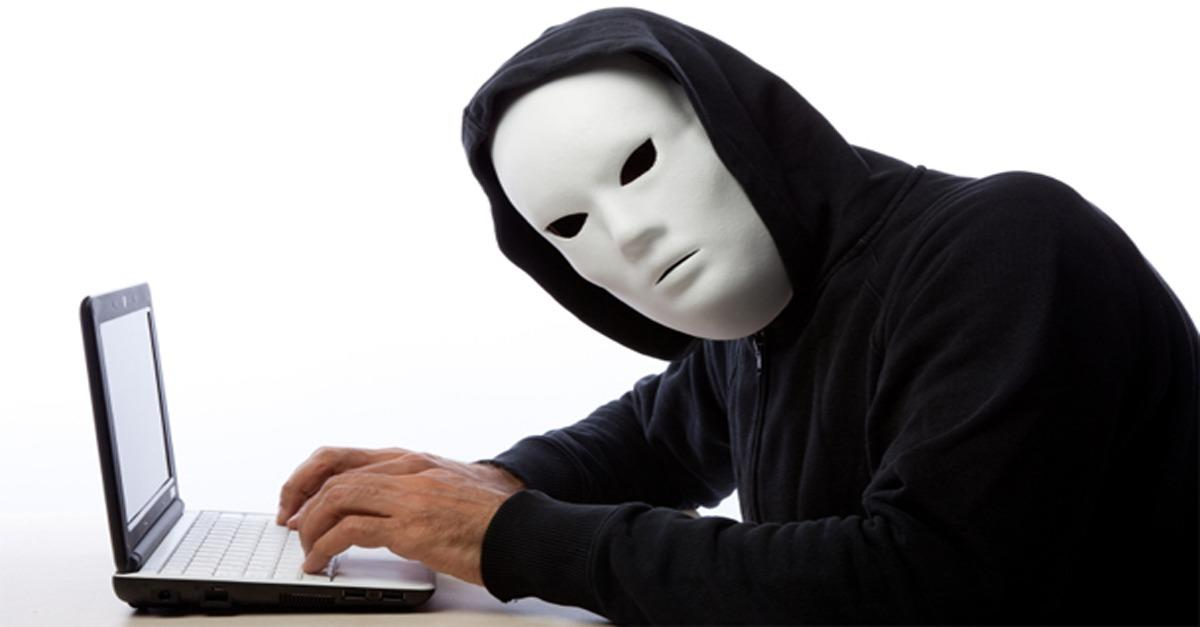 Got An Online Date? Learn The Truth About Them