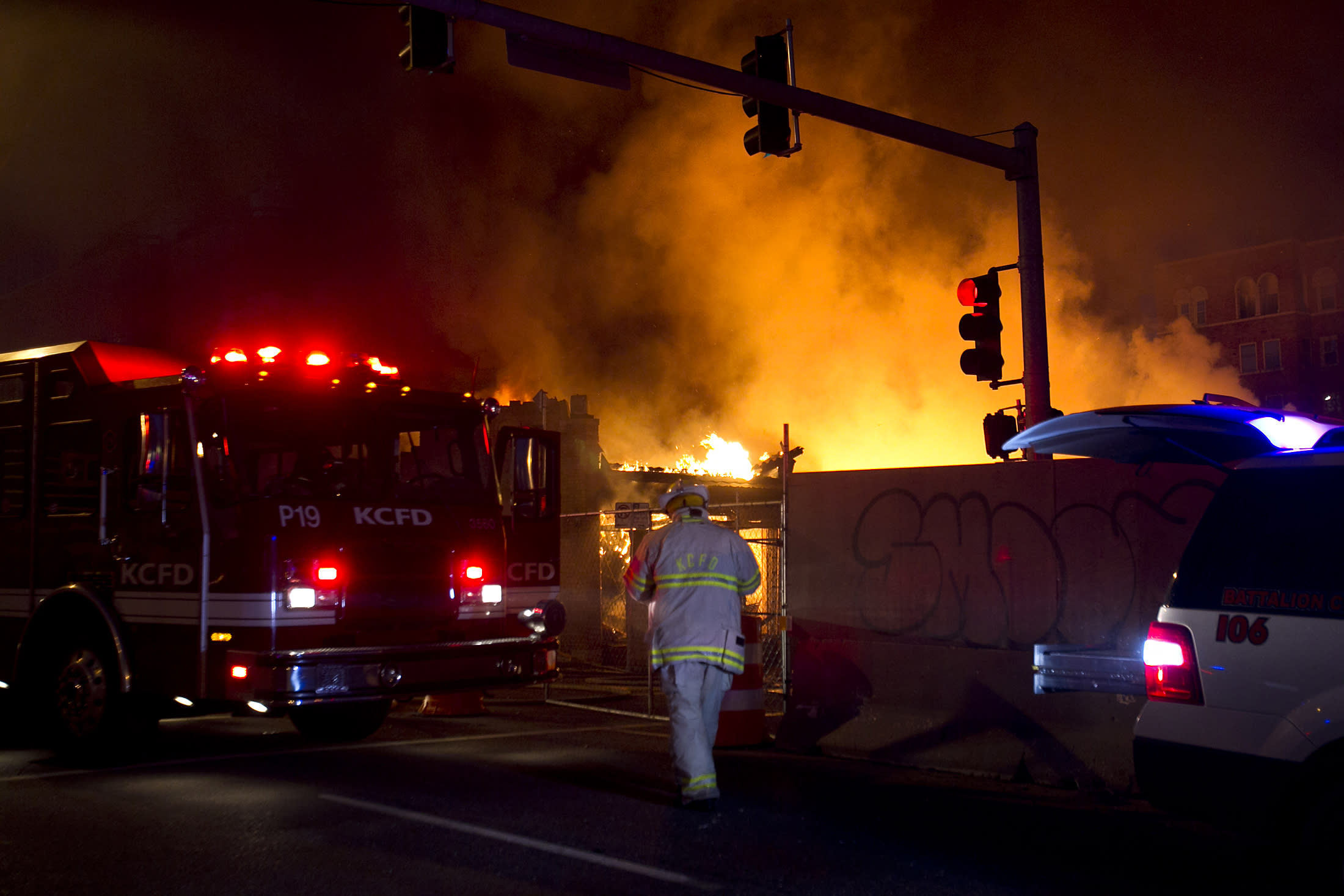 Jury: Cable company largely responsible in fatal blast