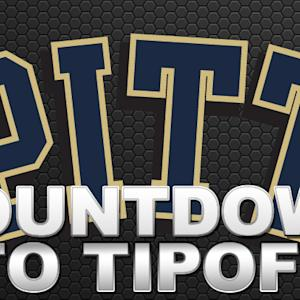 Pittsburgh | Countdown to Tipoff | ACC Digital Network