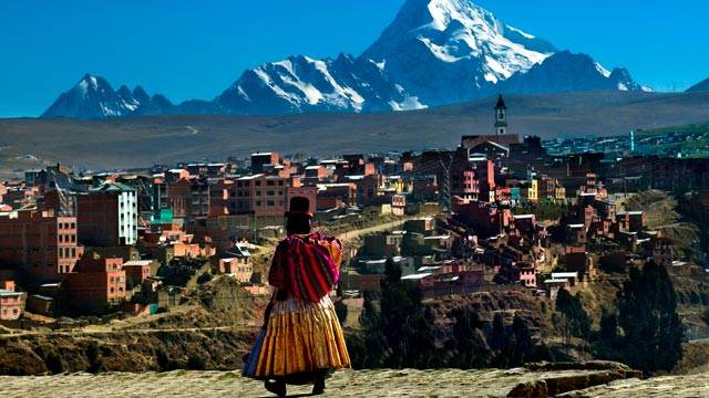 World's Most Unfriendly Countries for Tourists