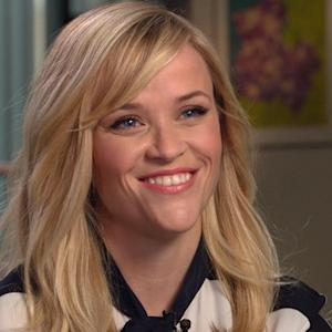 "Why didn't Reese Witherspoon star in ""Gone Girl""?"