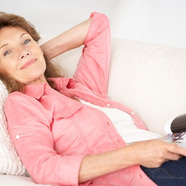 Older-woman-relaxing-at-home_web