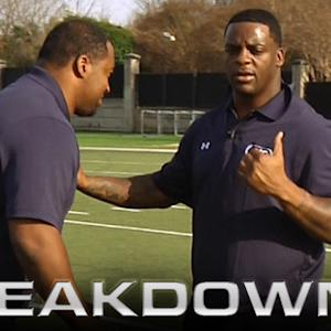Clinton Portis Breaks Down FSU RB Devonta Freeman
