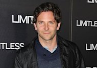 Bradley Cooper, son modle ? Robert de Niro