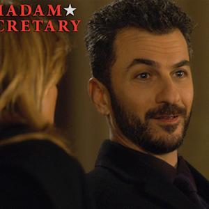 Madam Secretary - A Very Humane Decision