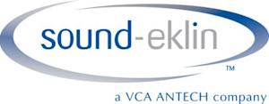 VCA Inc. Reports Fire Damage to its Sound-Eklin Facility in Carlsbad, California