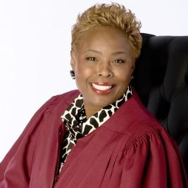 Byron Allen's Company Launches Another Syndicated Court Show For Fall 2013