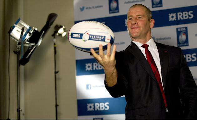 RUGBYU-6NATIONS-LAUNCH
