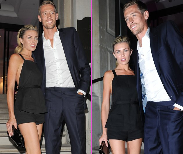 abbey clancy peter crouch
