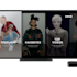 Vevo's New, More Personalized Music App Comes To Android & Apple TV