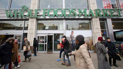 Whole Foods Didn't Mislead Bread Buyers, Judge Rules
