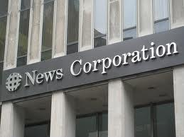 "Moody's: News Corp Debt Unaffected By ""Politicized Hyperbole"" About Murdoch"