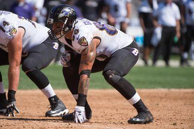 Crockett Gillmore sits Wednesday, could be in for big fantasy week if healthy