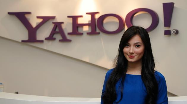 Jonathan Rian/Yahoo! Indonesia