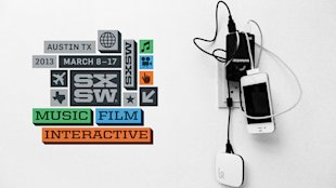 3 Ways to Improve Customer Experience at SXSW image SXSW1
