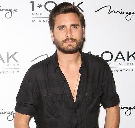 """Keeping Up With the Kardashians Recap: Scott Disick's Drinking Makes Family """"Seriously Worried"""""""