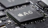 Apple's plan to ditch Samsung started with the iPhone 5′s A6 chip