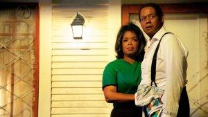 Box Office Report: 'The Butler' Tops Friday With $8.3 Million; 'Kick-Ass 2,' 'Jobs' Falter