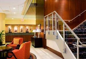Courtyard by Marriott Boston Cambridge Reduces Holiday Travel Stress