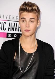 Justin Bieber | Photo Credits: Steve Granitz/WireImage