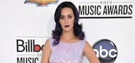 Two Katy Perry songs leak online