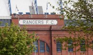SFA still seeking clarity on identity of Rangers' investors