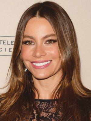 Sofia Vergara in Talks to Star Opposite Jason Statham in 'Heat' Remake
