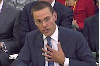 UPDATE: James Murdoch Keeps BSkyB Board Seat With 95% Shareholder Support