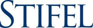 Stifel Announces Redemption of Outstanding 6.70% Senior Notes Due 2022