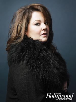 New Line Acquiring Melissa McCarthy's 'Tammy' Script (Exclusive)